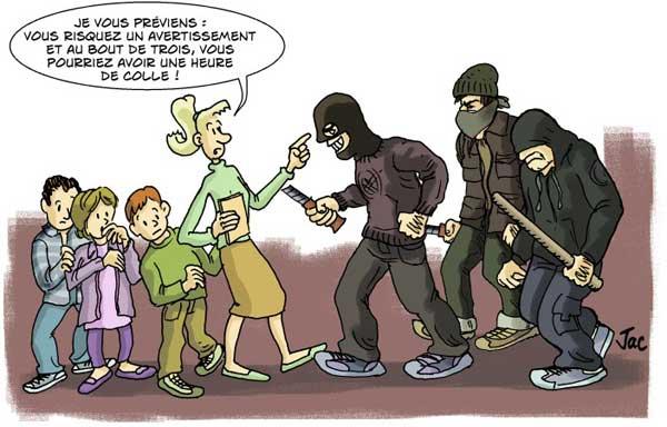 """Résultat de recherche d'images pour """"violences à l'école"""""""