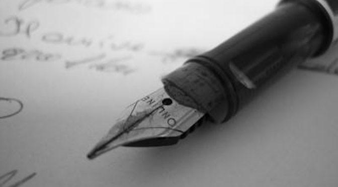 Élections professionnelles : lettre aux adhérents et aux sympathisants du 06
