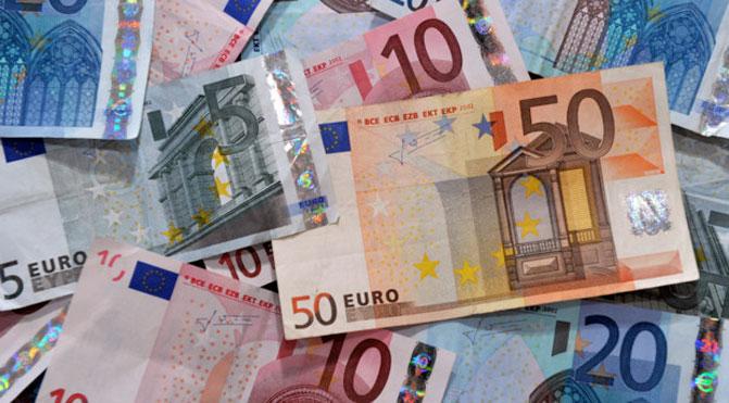 L'ISAE à 1 200 euros, à égalité de l'ISOE du second degré, c'est maintenant