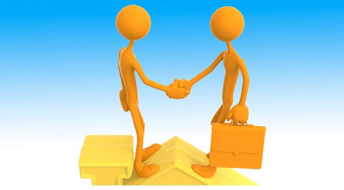 Organisation des 108H:  SNALC-FGAF et SNE-FGAF réclament la confiance!