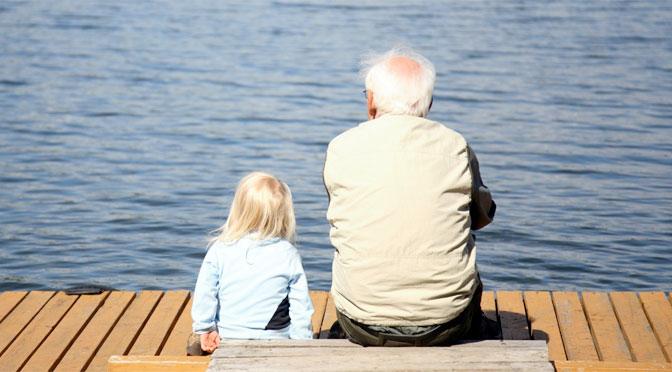 La future réforme des retraites : faut-il trembler ?