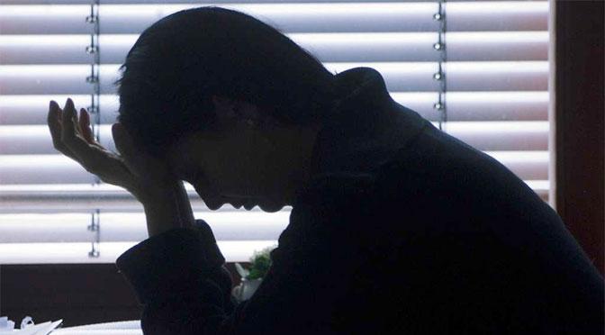 Éducation nationale : des suicides à ne pas minimiser
