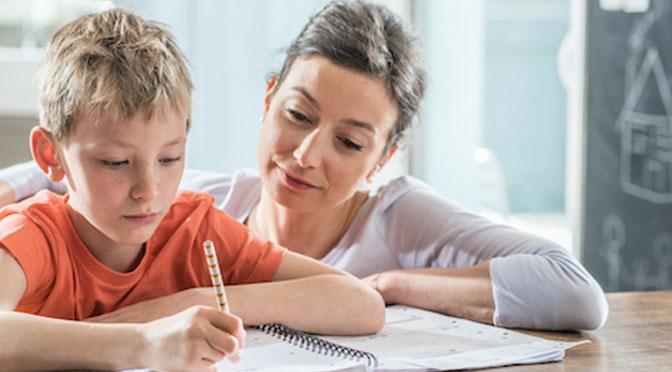 D'enseignant spécialisé à personnel ressource : vers la fin de l'ASH ?