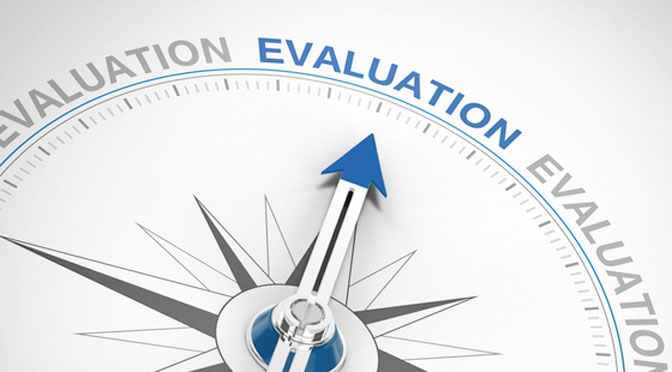 Évaluations nationales CP/CE1 : chronique d'une séquence ratée