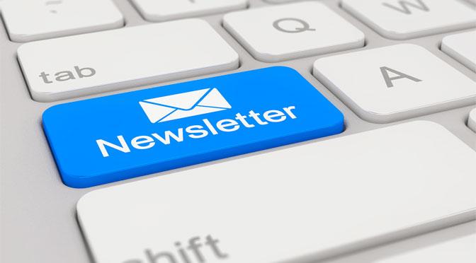 SNALC83 : la lettre d'info du 26/09/2019