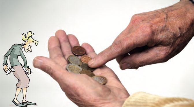 Que sait-on sur la future réforme des retraites ?
