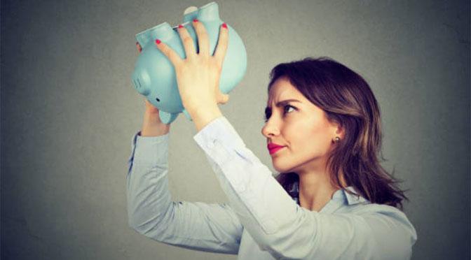 Avis de recherche : revalorisation salariale