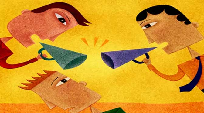 Quand le harcèlement moral conduit au suicide