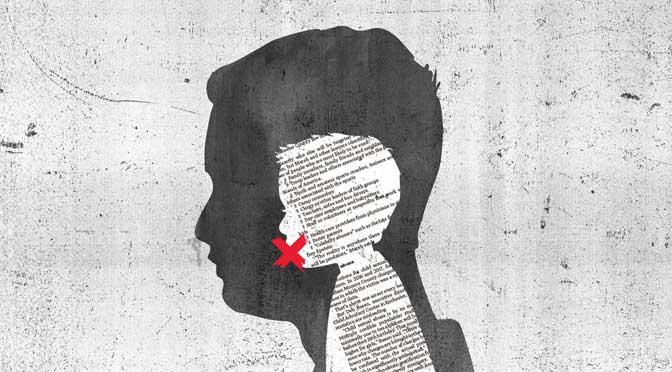 Détecter et signaler les situations de maltraitance : ce qu'il faut savoir ! (fiche info SNALC)