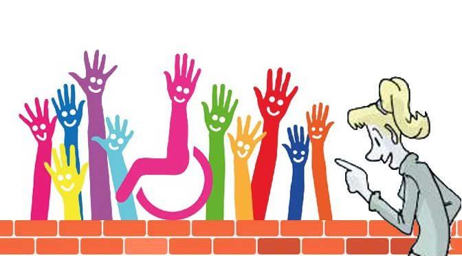 École inclusive et aide aux parents, une feuille de route pleine de promesses