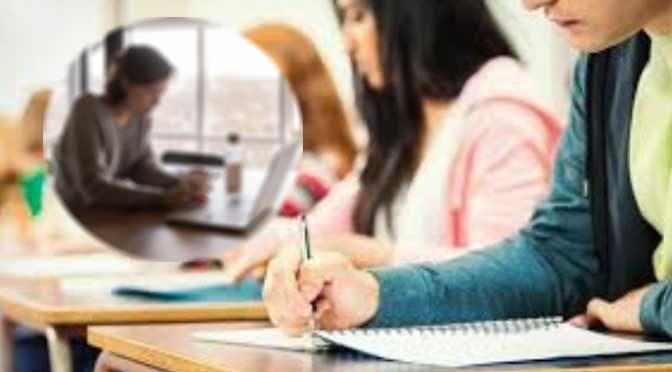 DEAES : Diplôme d'État d'Accompagnement Éducatif et Social
