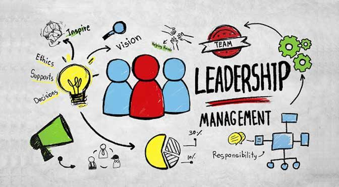 Management : évolution du métier de directeur d'école