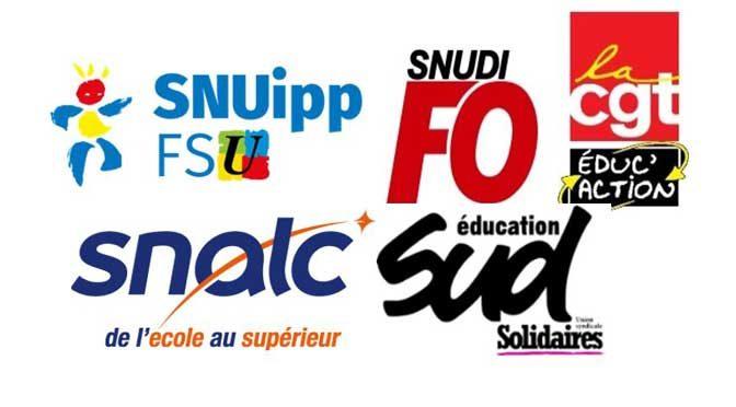 L'école, à Marseille comme ailleurs, nécessite une tout autre ambition