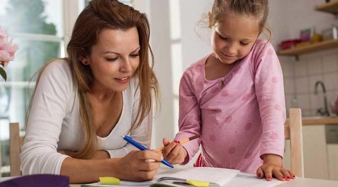 Liberté d'enseignement et instruction en famille : rien à voir !
